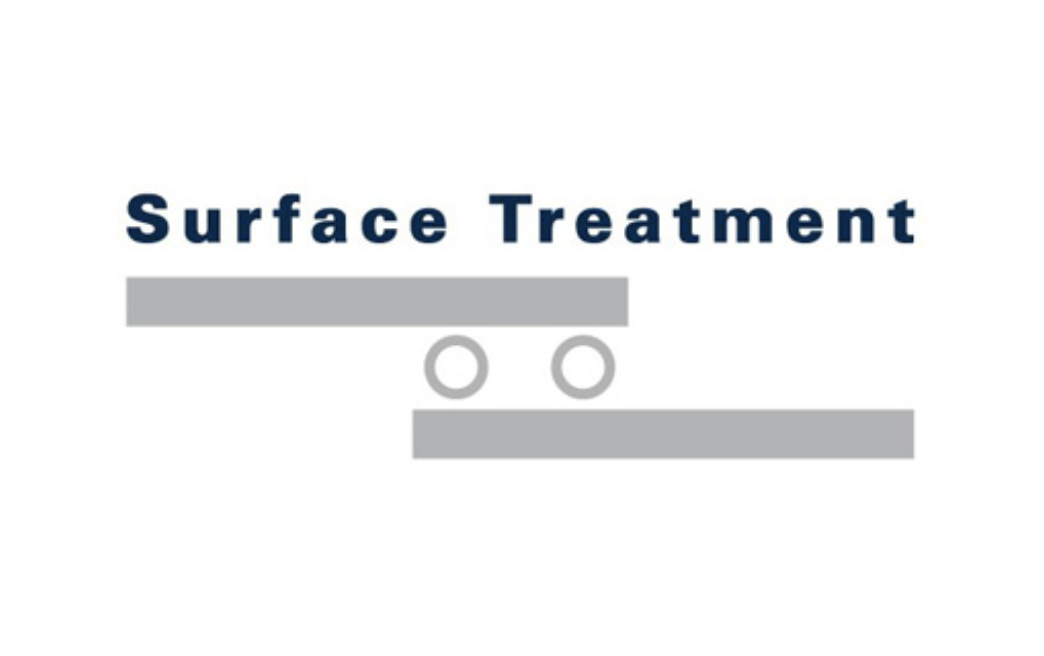 SURFACE TREATMENT MAASBRACHT